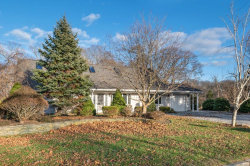 Photo of 5 Grace Ct, Center Moriches, NY 11934 (MLS # 3084923)