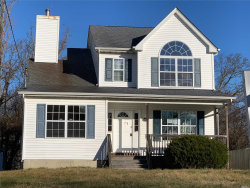 Photo of 43 Seymour Dr, Shirley, NY 11967 (MLS # 3084947)