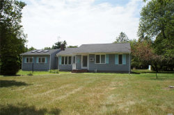 Photo of 18 Tuthill Point Rd, East Moriches, NY 11940 (MLS # 3085711)