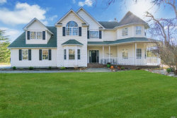 Photo of 75 Inlet View Path, East Moriches, NY 11940 (MLS # 3085920)