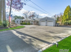 Photo of 12 Colonial Dr, Smithtown, NY 11787 (MLS # 3086004)