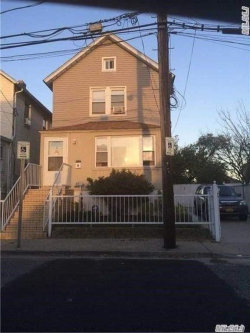 Photo of 40 Walcott Ave, Inwood, NY 11096 (MLS # 3086549)