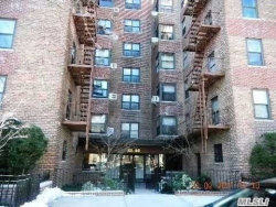 Photo of 32-20 92 St , Unit D110, E. Elmhurst, NY 11369 (MLS # 3086563)