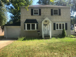 Photo of 2950 Cambridge Rd, Wantagh, NY 11793 (MLS # 3086565)