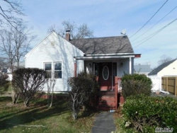 Photo of 235 Elmore St, Central Islip, NY 11722 (MLS # 3086569)