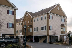 Photo of 330 Maple Ave , Unit 10, Westbury, NY 11590 (MLS # 3086590)