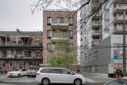 Photo of 133-26 Avery Ave , Unit 5A, Flushing, NY 11355 (MLS # 3086598)