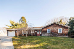 Photo of 17 Meroke Ln, Rocky Point, NY 11778 (MLS # 3086606)