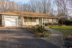 Photo of 159 Miller Place Rd, Miller Place, NY 11764 (MLS # 3086899)