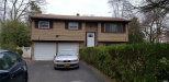 Photo of 27 Myrtle Ave, Central Islip, NY 11722 (MLS # 3087021)