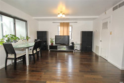 Photo of 5-36 115 St , Unit 536A, College Point, NY 11356 (MLS # 3087041)