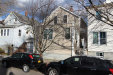 Photo of 23-11 123rd St, College Point, NY 11356 (MLS # 3087306)