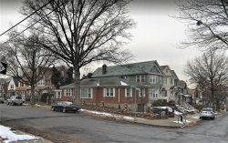Photo of 119-55 7 Ave, College Point, NY 11356 (MLS # 3088116)