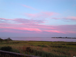 Photo of 5 Pameeches Path, East Moriches, NY 11940 (MLS # 3088561)