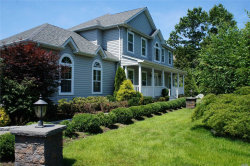 Photo of 8 Melissa Path, Center Moriches, NY 11934 (MLS # 3089245)