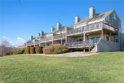 Photo of 52 Pameeches Path, East Moriches, NY 11940 (MLS # 3089861)
