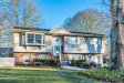 Photo of 9 Canal View Dr, Center Moriches, NY 11934 (MLS # 3091097)