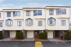 Photo of 120-22 Riviera Ct, College Point, NY 11356 (MLS # 3091303)
