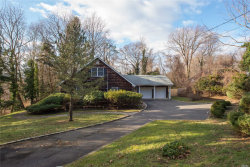 Photo of 110 High View Dr, Wading River, NY 11792 (MLS # 3093350)