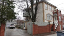 Photo of 18-24 125 St, College Point, NY 11356 (MLS # 3093415)