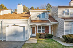 Photo of 204 Haddon Hollow Ct, Middle Island, NY 11953 (MLS # 3093448)