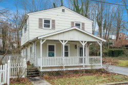 Photo of 75 Rosewood Rd, Rocky Point, NY 11778 (MLS # 3093480)