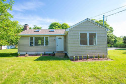 Photo of 5 South St, Center Moriches, NY 11934 (MLS # 3093819)
