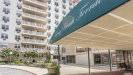 Photo of 430 Shore Rd , Unit 7L, Long Beach, NY 11561 (MLS # 3093954)