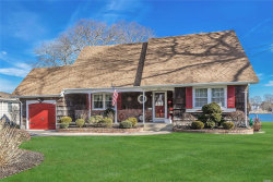 Photo of 167 Holiday Blvd, Center Moriches, NY 11934 (MLS # 3094388)