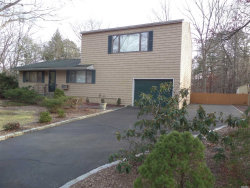 Photo of 20 Town Ave, Miller Place, NY 11764 (MLS # 3094397)