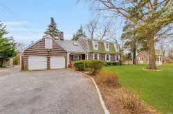 Photo of 1 Hill Rd, St. James, NY 11780 (MLS # 3094557)