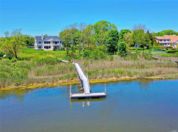 Photo of 44 S Bay Ave, Eastport, NY 11941 (MLS # 3094867)