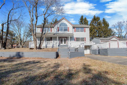 Photo of 275 Helme Ave, Miller Place, NY 11764 (MLS # 3095299)