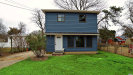Photo of 23 Willow St, Wheatley Heights, NY 11798 (MLS # 3095589)