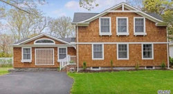 Photo of 11 Anderson St, Center Moriches, NY 11934 (MLS # 3096737)