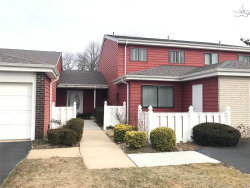 Photo of 306 Drew Dr, St. James, NY 11780 (MLS # 3097158)
