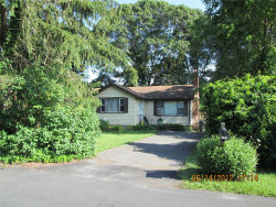 Photo of 16 Cedar Dr, Miller Place, NY 11764 (MLS # 3097419)
