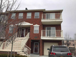 Photo of 3-19 Weatherly Pl , Unit B, College Point, NY 11356 (MLS # 3097486)