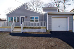 Photo of 54 Arpage Dr, Shirley, NY 11967 (MLS # 3097587)