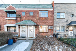 Photo of 10-22 117th St, College Point, NY 11356 (MLS # 3097868)