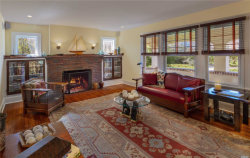 Photo of 16 Woodlawn Ave, East Moriches, NY 11940 (MLS # 3098223)