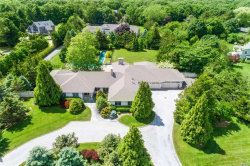 Photo of 27 Bridle Path, Remsenburg, NY 11960 (MLS # 3099277)