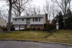 Photo of 12 Canal View Dr, Center Moriches, NY 11934 (MLS # 3099433)