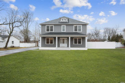 Photo of 14 Culver Ln, East Moriches, NY 11940 (MLS # 3100001)