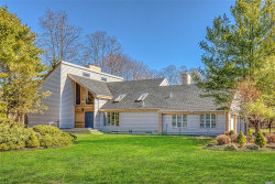 Photo of 17 Inlet View Path, East Moriches, NY 11940 (MLS # 3100207)
