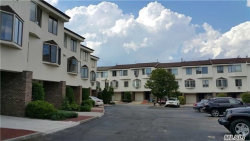 Photo of 120-10 Riviera Ct , Unit 19B, College Point, NY 11356 (MLS # 3100513)