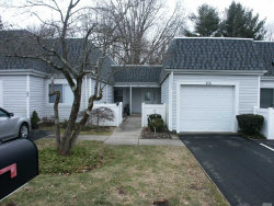 Photo of 306 Cabot Ct, St. James, NY 11780 (MLS # 3100537)