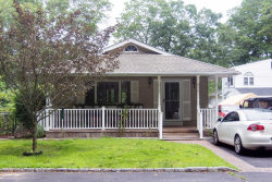 Photo of 27 Overlook Dr, Mastic, NY 11950 (MLS # 3101053)