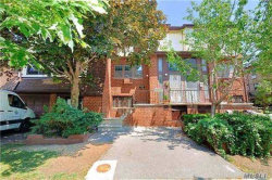 Photo of 309 121st St , Unit Fl 1, College Point, NY 11356 (MLS # 3101107)
