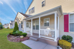 Photo of 22 Meadow Pond Cir , Unit 22, Miller Place, NY 11764 (MLS # 3101200)